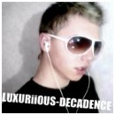 Photo de LUXURiiOUS-DECADENCE