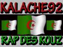 Photo de KALACHE92600