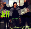 online--WWE