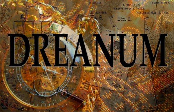 Fiction 388 : Dreanum