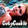 CutyCookie