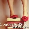 ConceptualStory