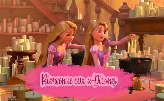Les Disney , Les Meilleurs Dessin Annimé a Mon Gout ! <3
