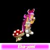Elva-yomi