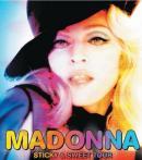 Photo de 2008-Madonna-2008