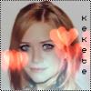 xMka-Olsen