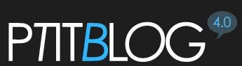 Article sur le site internet PtitBlog.net à l'occasion de la sortie du nouveau clip.