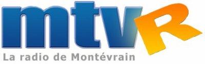 Interview d'Allan Theo sur la radio MTVR, samedi 15 janvier à 21h30