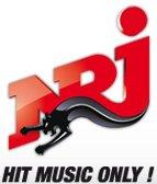 """Pour inciter NRJ à diffuser """"Je dérive"""", faites une demande de titre sur le site"""