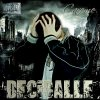 Déciballe ( production : Tekass Recordz & Dj One) by Careme (SORTIE OFFICIEL DE L'ALBUM LE 9 AVRIL 2012)