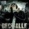 Déterminé feat Lhouss-N  ( production : Tekass Recordz & Wafik ) by Careme (SORTIE OFFICIEL DE L'ALBUM LE 9 AVRIL 2012)