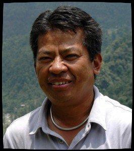 ❅ Des enfants veulent protéger les léopards des neiges au Népal ! ❅