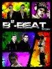 B2-Beat