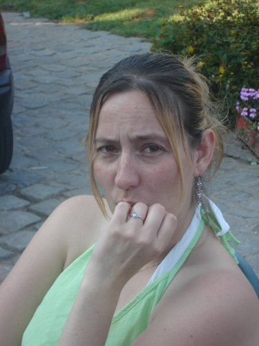 Blog de Sabrina-and-Sylvain