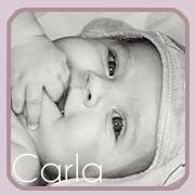 Blog de precious-carla
