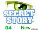 Photo de Secret-Story-04-New