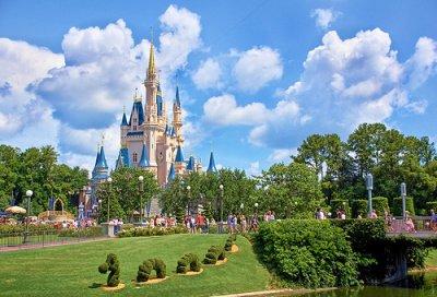 Mon château!![. . .♥]