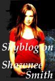 Photo de shawneesmith