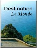 Photo de Destination-Le-Monde