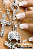Photo de beautyful-nails