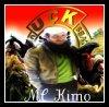 kimo-hakix
