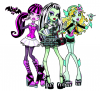Official-Monster-High