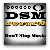 "Blog de DSMrecord ""Don't Stop Music"""