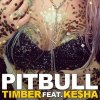 Pitbull Feat. Kesha - Timber