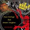 Dave Doringo feat. Jenson Vaughan - Surrender