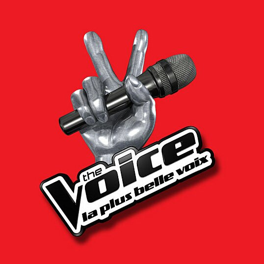 The-Voice- Games