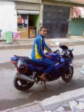 Photo de chamso340
