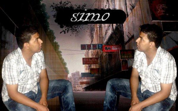 SiMoO