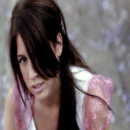 photo de  la plus belle femme au monde : Florencia Maria Bertotti