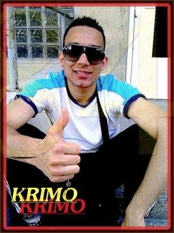 S-K & KRIMO