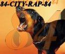 Photo de 84-CITY-RAP-84