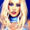 My-Kind-Of-Christmas