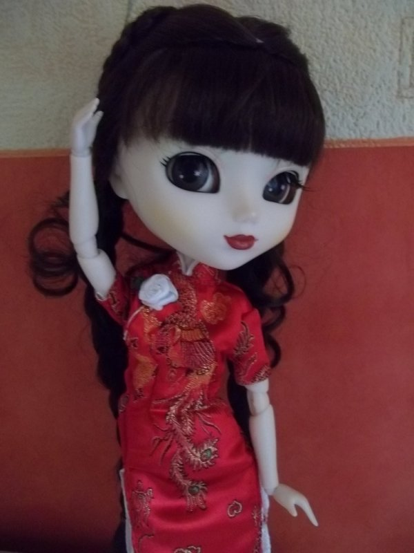 Jade (china china)
