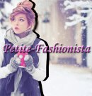 Photo de Petite-Fashionista