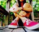 Photo de bebe-swag123