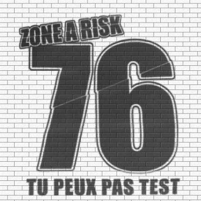 76 Vien Pas Teste <3