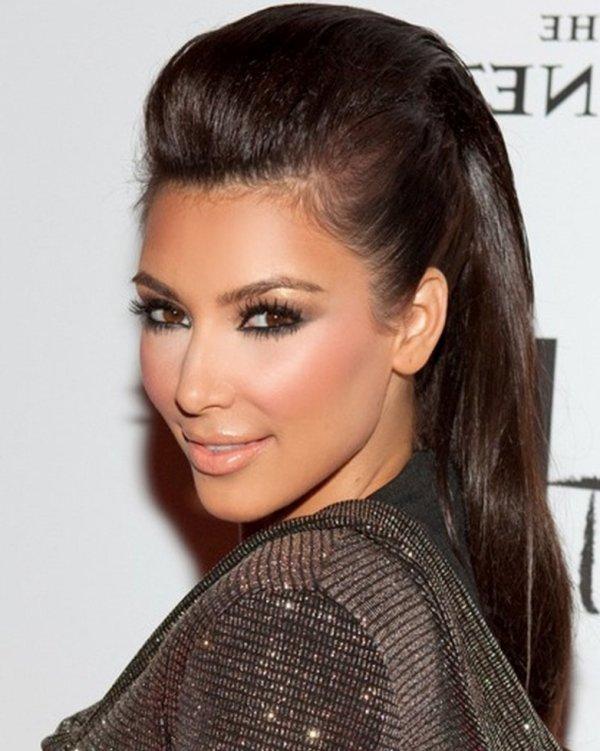 Kim Kardashian ♥ *-*