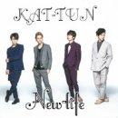 Photo de KATTUN-New-Life