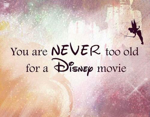 """Disney *-* pas que nortre enfance mais notre vie"""""""