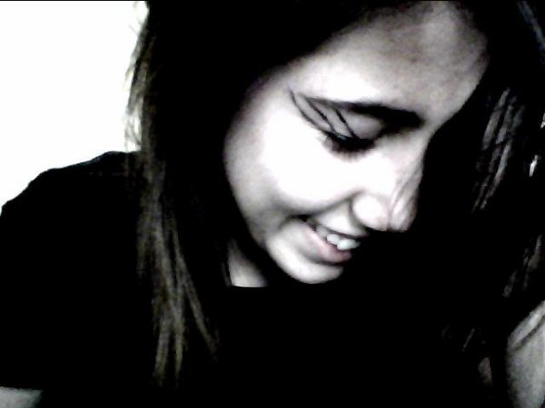 Je t'aime moi non plus.