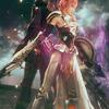 A world without a Goddess / Warrior Goddess