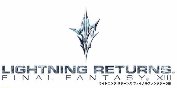 Final Fantasy XIII-2 : Lightning Returns - Final Fantasy XIII