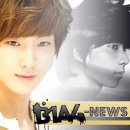 Photo de B1A4-news