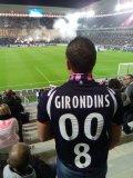 Photo de girondins008