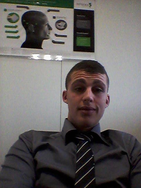 au travail !!!