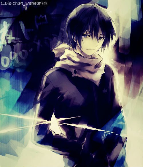 Personnage Kill or Save